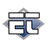 ETFCU