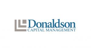 Donaldson Capital Management